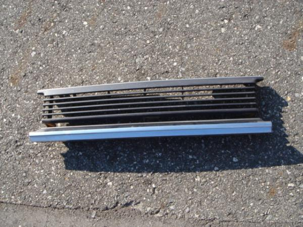 aa63 grille