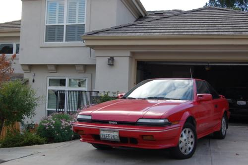 The Numbers Game Beyond Ca Car Forums Community For