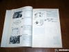 Toyota T series repair manual
