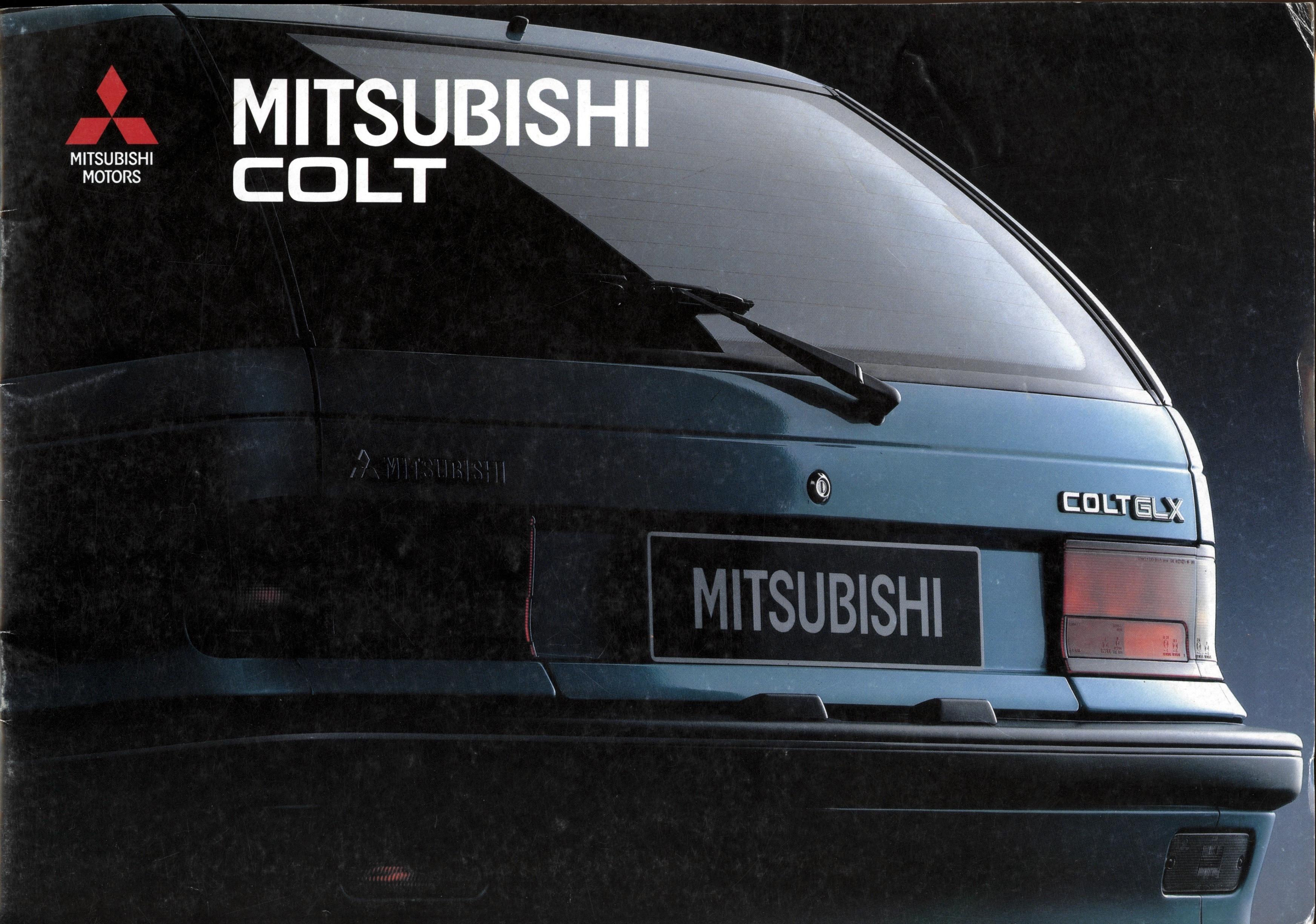 colt-brochure-dec-1989