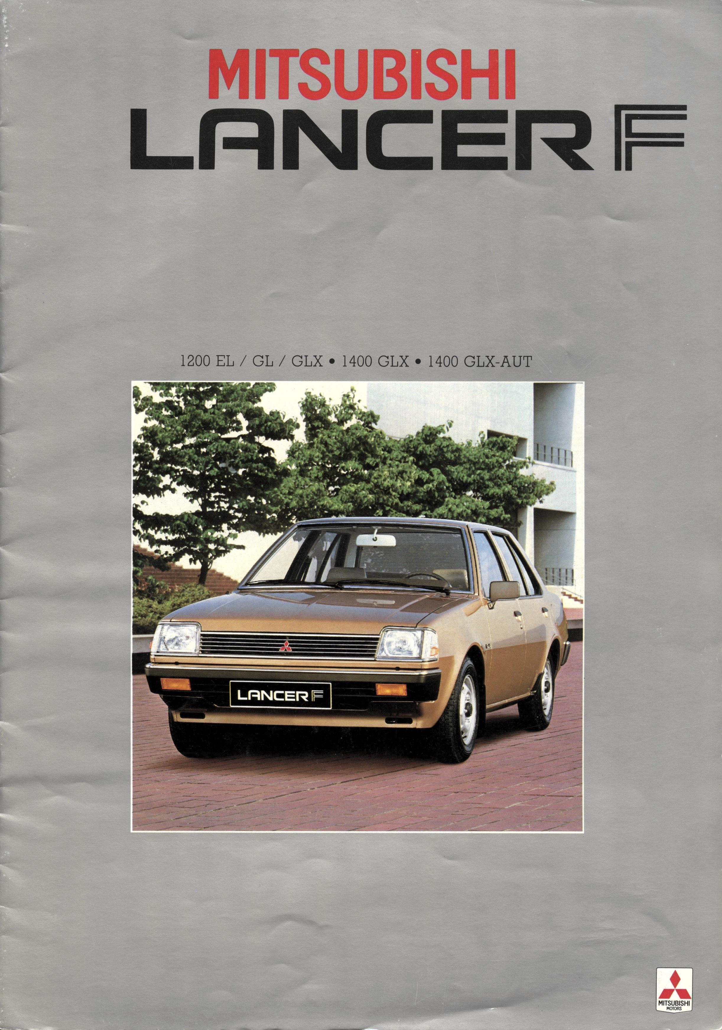 lancer-brochure-oct-1982