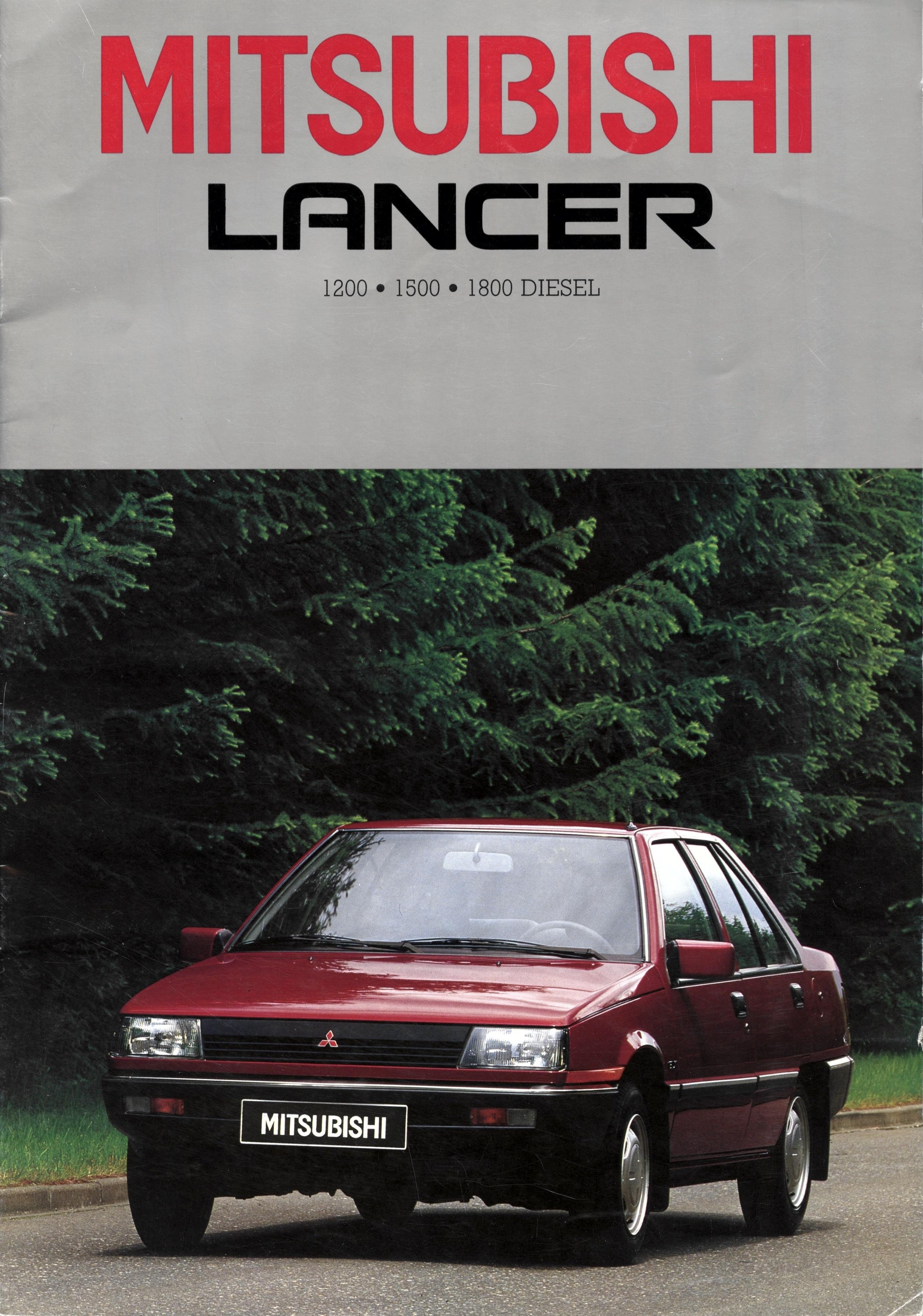 lancer-brochure-sept-1985