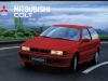colt-brochure-aug-1991