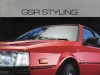 cordia-gsr-styling-jan-1985