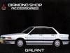 diamond-shop-accessories-1989