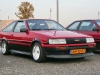 Oldskull's Corolla Levin AE86 hatchback