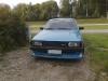 Blue Carina DX AA60