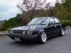 Carina GT-R AA63 Garage Hana