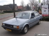 Blue Carina TA60 automatic