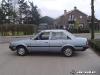 Blue Carina TA60 automatic