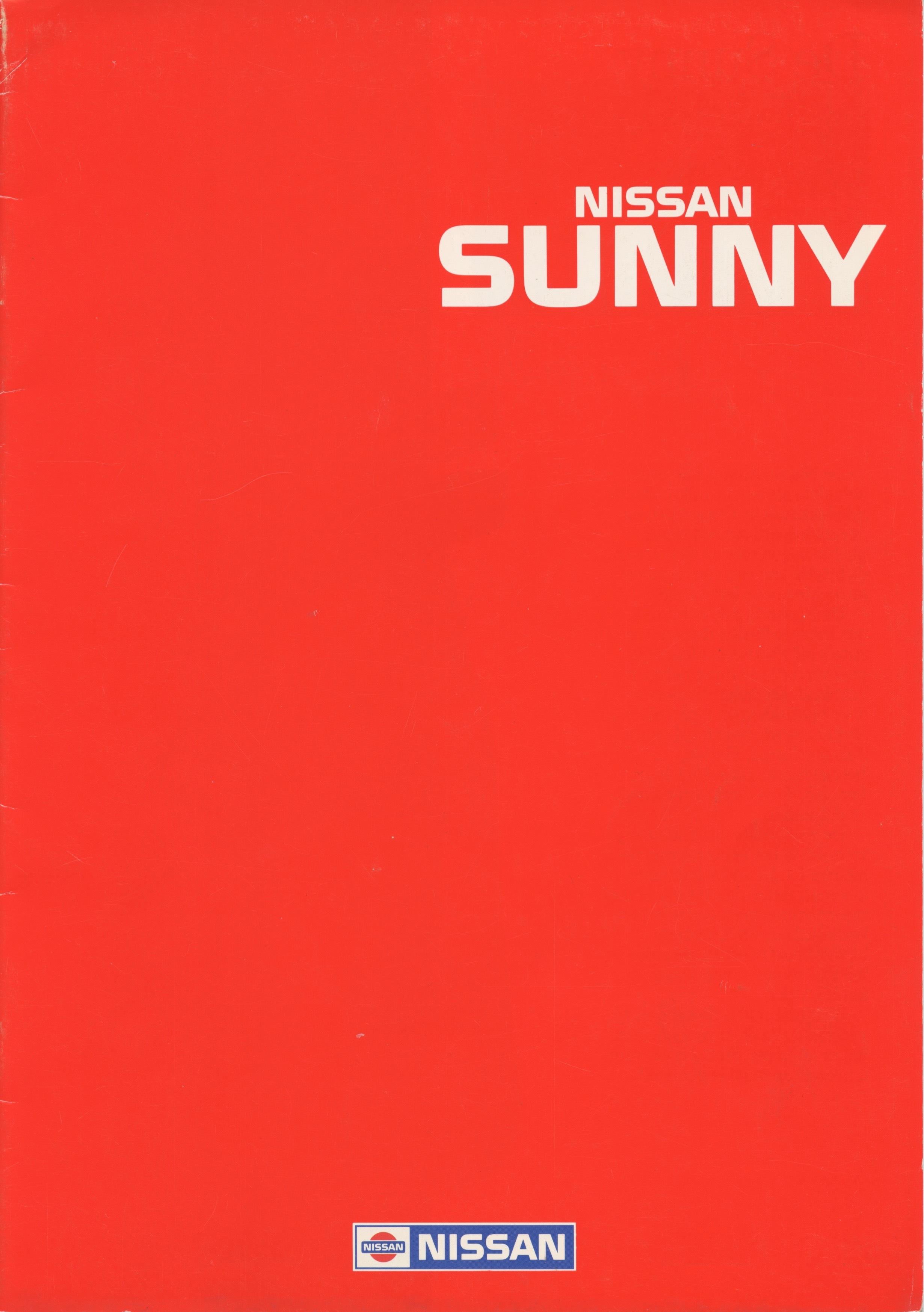 nissan-sunny-n13-dutch-brochure-p01