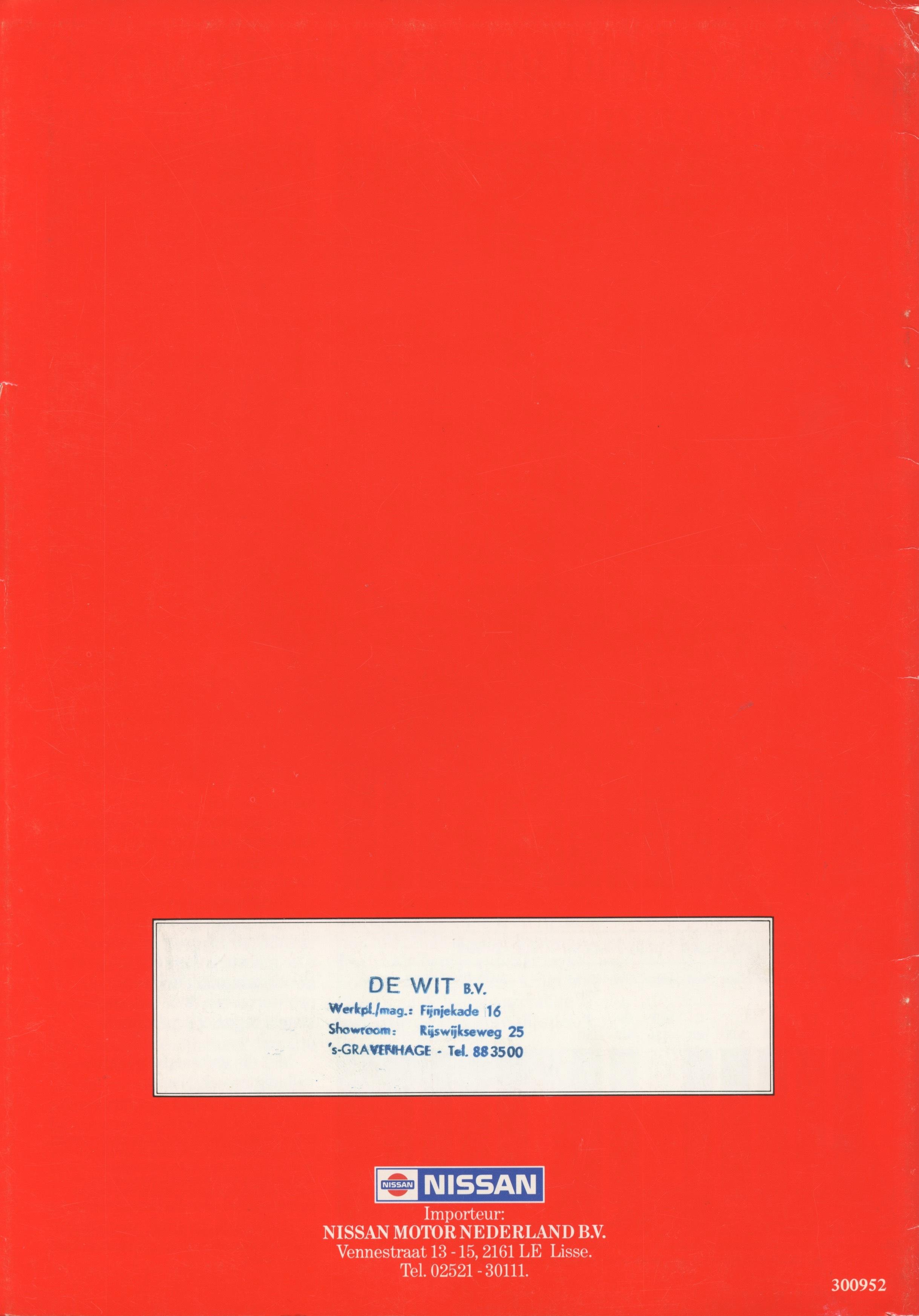 nissan-sunny-n13-dutch-brochure-p24
