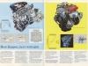 nissan-sunny-n13-dutch-brochure-p04-p05