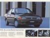 nissan-sunny-n13-dutch-brochure-p06-p07