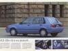 nissan-sunny-n13-dutch-brochure-p08-p09