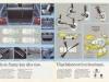 nissan-sunny-n13-dutch-brochure-p18-p19