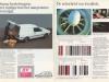 nissan-sunny-n13-dutch-brochure-p22-p23