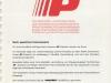 postert-catalogue-january-1988-page-01