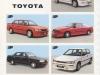 postert-catalogue-january-1988-page-02