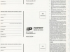 postert-catalogue-january-1988-page-04