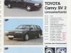 postert-catalogue-january-1988-page-09