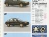 postert-catalogue-january-1988-page-13
