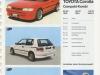 postert-catalogue-january-1988-page-17