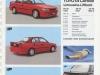 postert-catalogue-january-1988-page-19