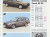 postert-catalogue-january-1988-page-23