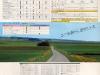 Carina '83 (S57-12) Page 3