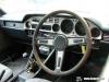 Toyota Carina GT Coupe TA45