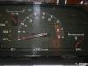 Carina GT-R AA63 cluster