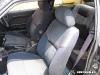 Carina GT-R Coupe AA63