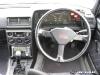 Carina GT-TR sedan TA63