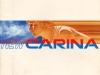 Carina Sedan-Sports (S57-6) Page 1