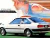 Carina Sedan-Sports (S57-6) Page 5e