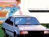 Carina Sedan-Sports (S57-6) Page 6