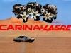 Carina Sedan-Sports (S57-6) Page 9