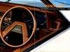 Carina Sedan-Sports (S57-6) Page 10