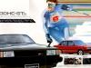 Carina Sedan-Sports (S57-6) Page 13
