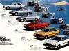 Carina Sedan-Sports (S57-6) Page 15