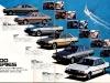 Carina Sedan-Sports (S57-6) Page 16