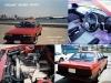 Carina ta63 dream super sport