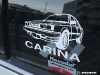 Kyusha Kai Carina TA63 sedan
