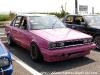 Pink shakotan Carina AA63