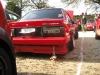 Red shakotan Carina AA63
