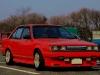 Red Carina TA63