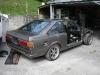 Romans Carina Coupe SA60