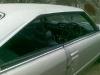 Russian Carina Coupe TA42