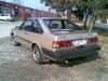 Carina Coupe TA62